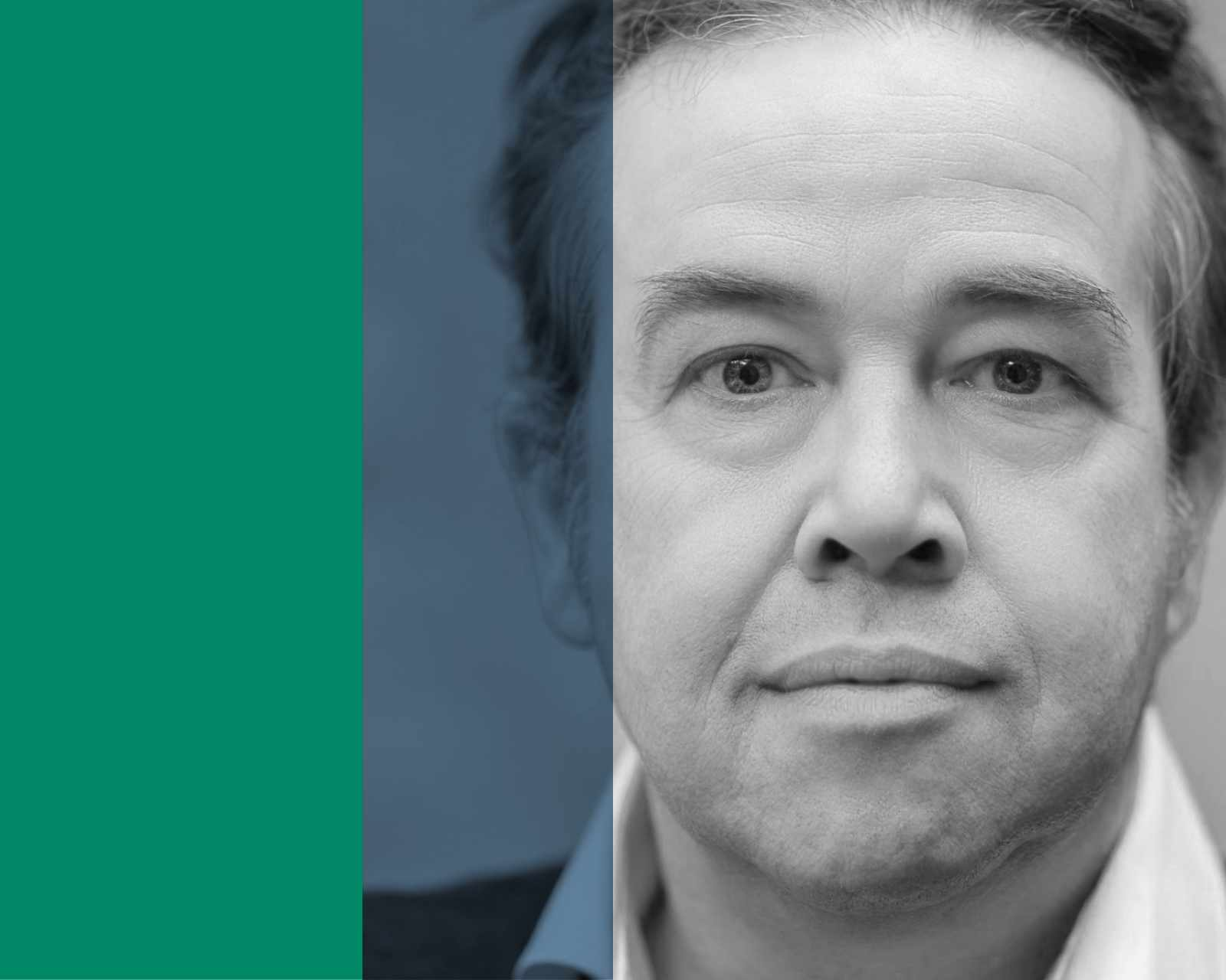 Peter Breuer, Texter