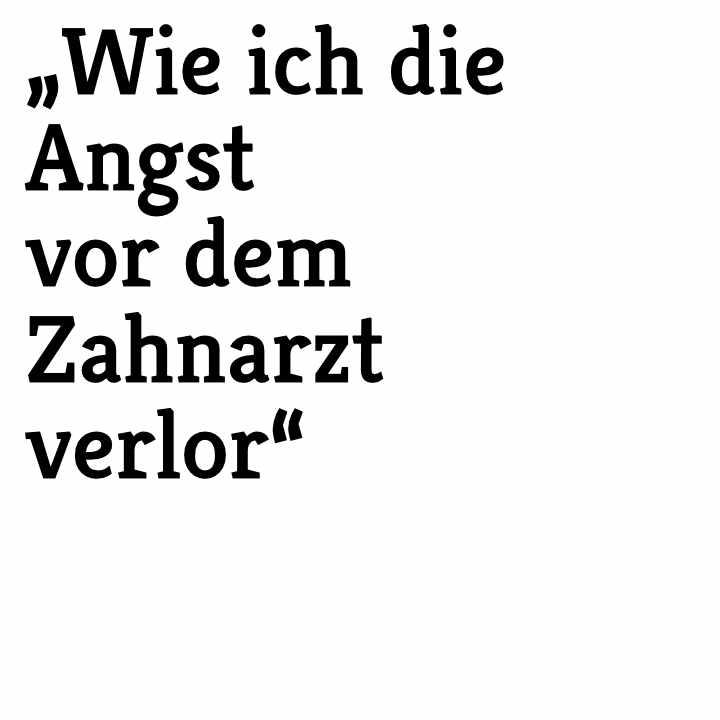 Texter-Referenz_Aesthetikarzt