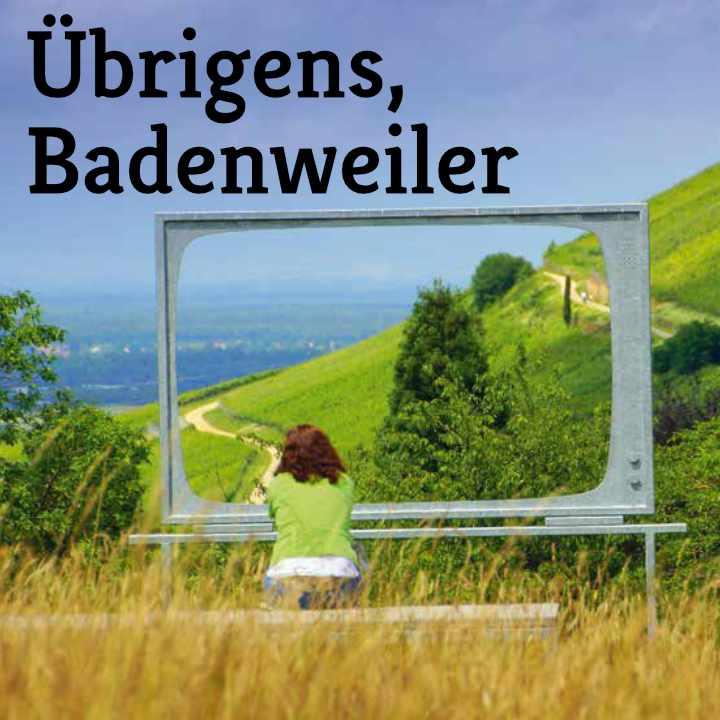 Texter_Referenzen_Imagemagazin