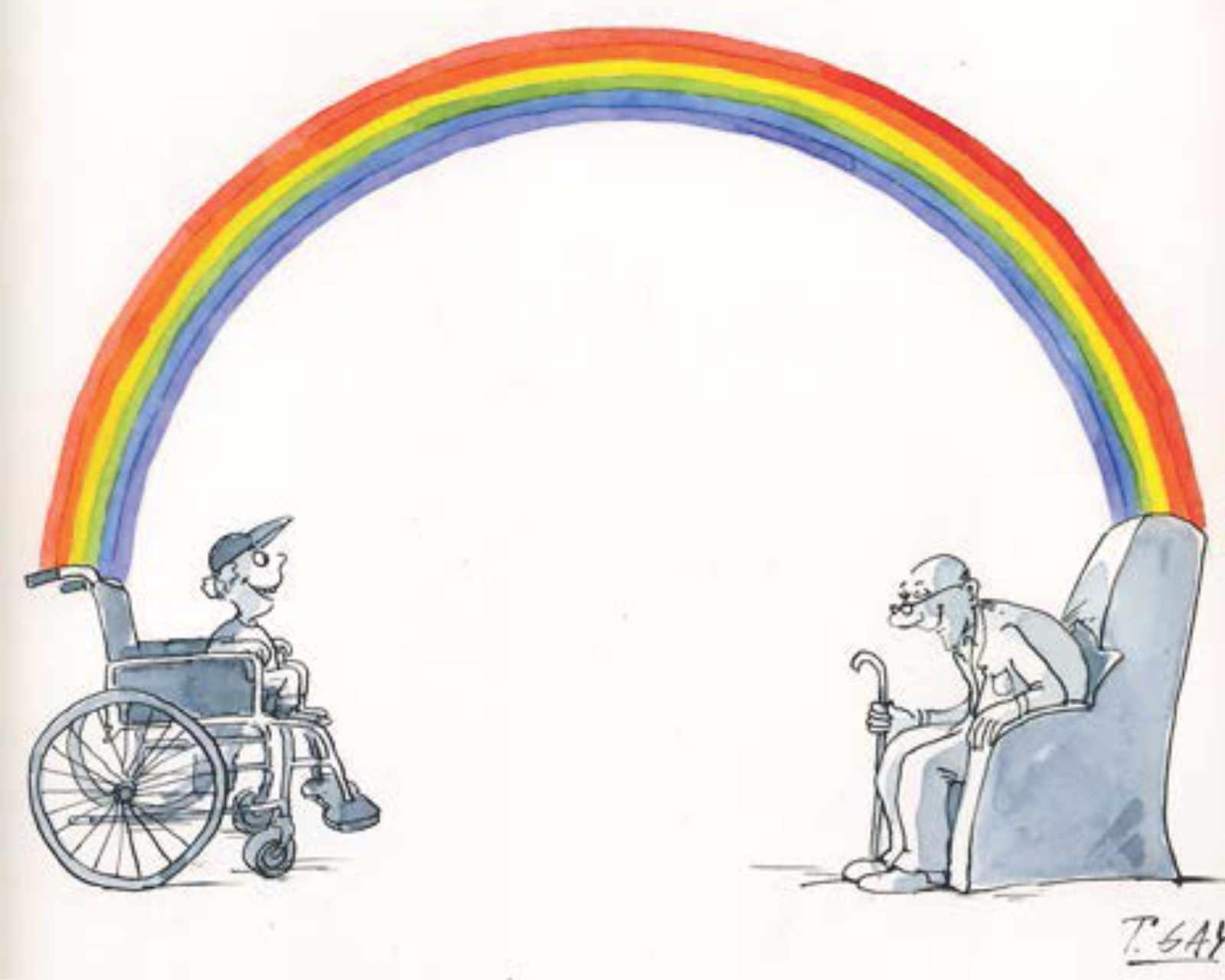 Cartoons_Soziale_Arbeit_Vorschaubild